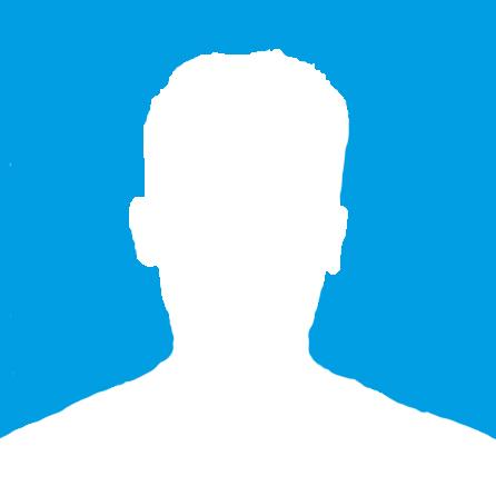 Juan Diego González Ramos - Desarrollador web